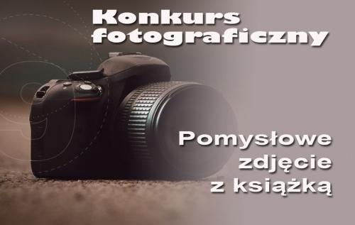 FINAŁ KONKURSU FOTOGRAFICZNEGO