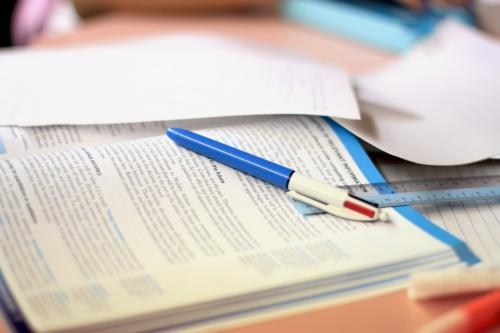 Podręczniki na rok szkolny 2021/2022